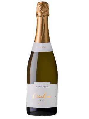 Bottle Image of Cecilia NV