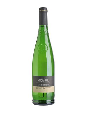 Domaine Delsol Picpoul De Pinet 2018 France