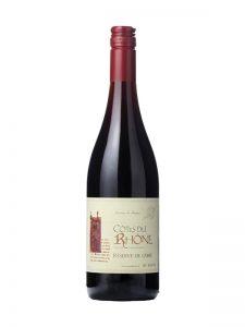 Côtes Du Rhône Réserve de l'Abbe 2018