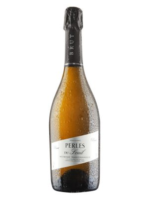 Perles du Seuil MethodeTraditionnelle Brut NV