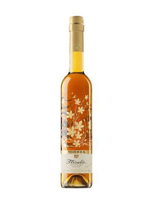 Torres Floralis Moscatel Oro Vino de Licor Spain