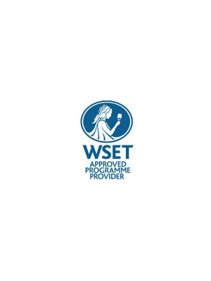 WSET Approved Programme Provider
